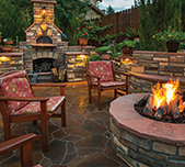 Flagstone Services