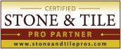 Stonepro Logo