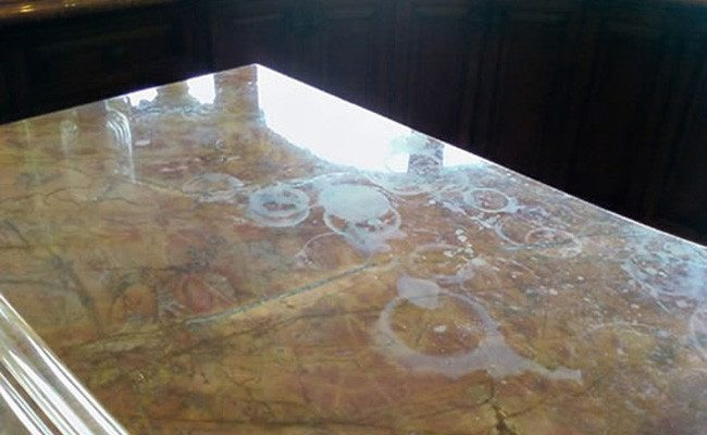 marble-countertop-before-650×400