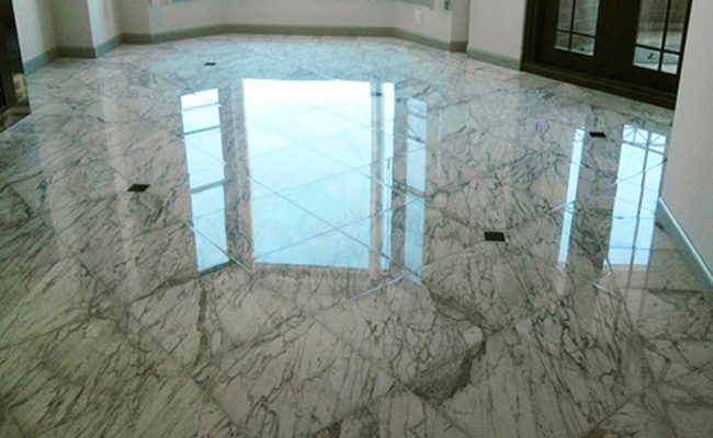 marble-floor-restored-to-like-new2