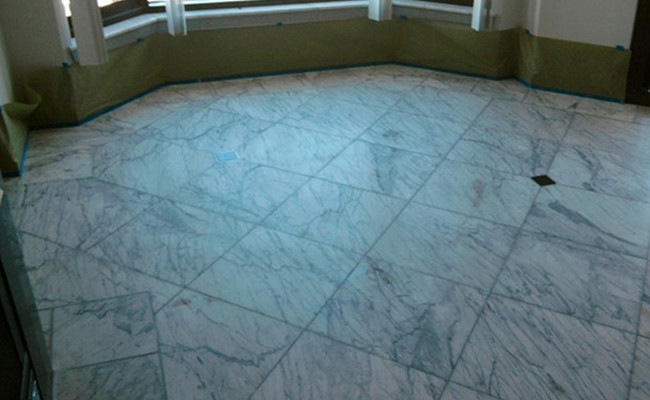 marble_floor_before2-650×400