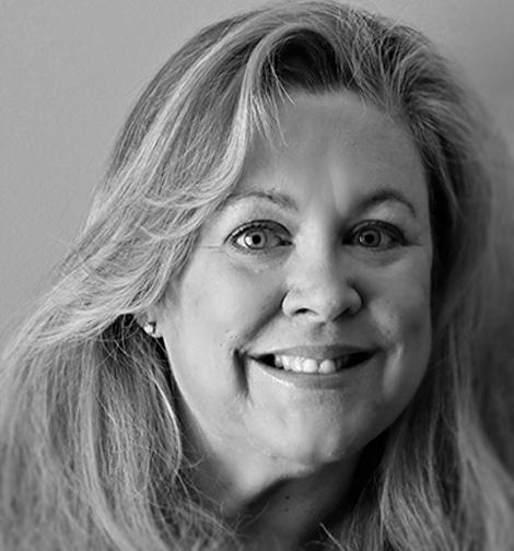 Julie Murrell Owner